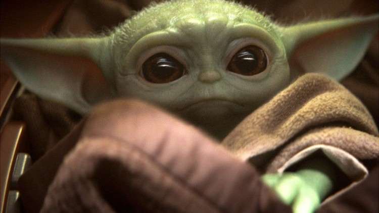 new-baby-yoda-memes-50-funny-pictures-to-boost-your-mood-during-dark-days