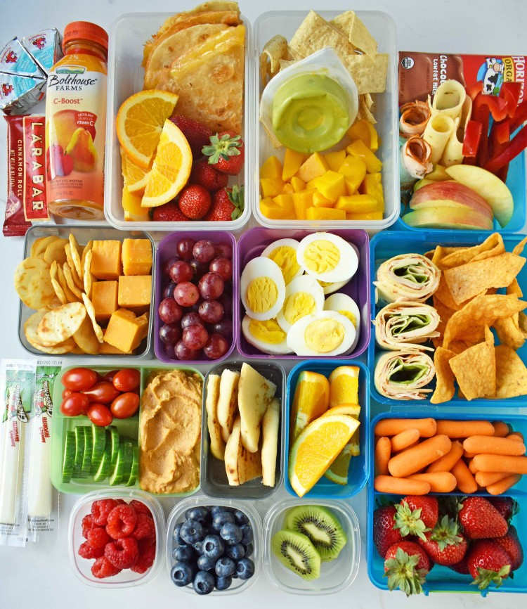 healthy-school-lunch-ideas-for-kids-during-2020-pandemic-that-are-school-approved