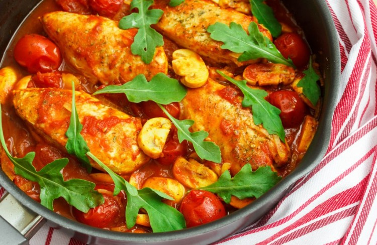 grandma-chicken-cacciatore-recipe-east-cooking-with-authentic-flavor