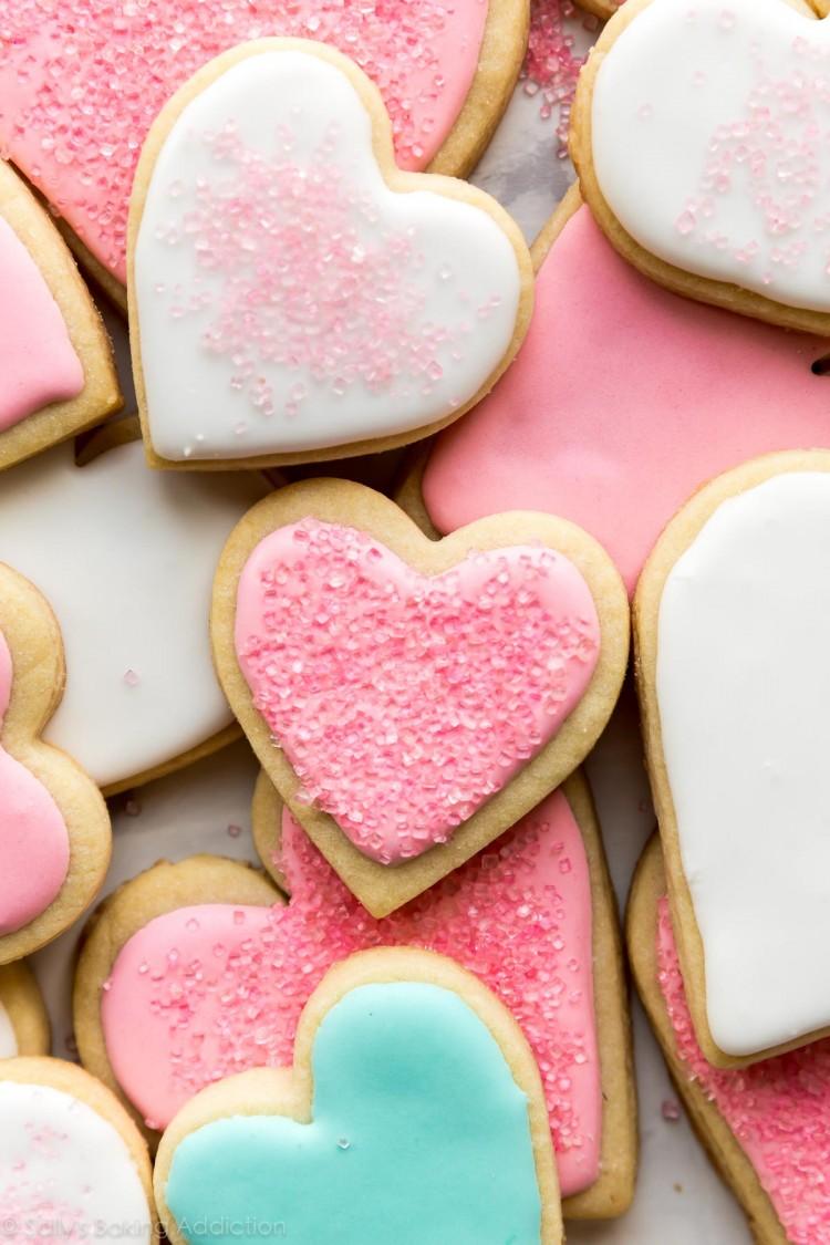 delicous-tasty-sugar-cookie-recipe