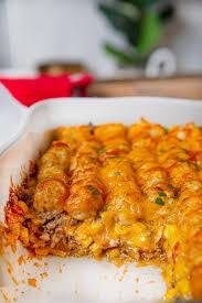 cowboy-casserole-recipe-a-good-option-for-dinner
