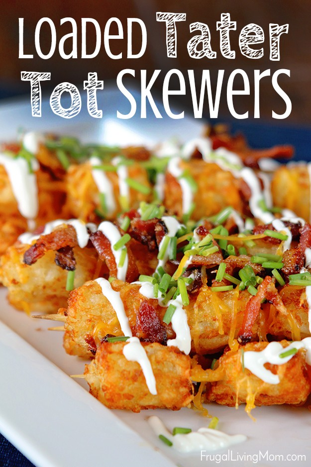 the-best-tater-tot-loaded-skewers-recipe