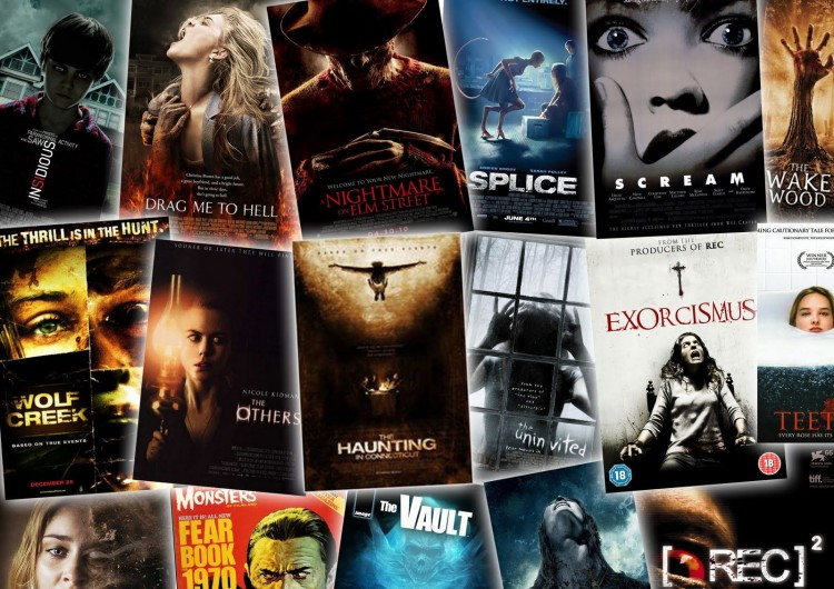halloween-2020-best-30-horror-movies-to-watch-on-amazon-prime-with-one-month-free-trial
