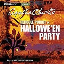 Hallowe'en Party (Dramatised)