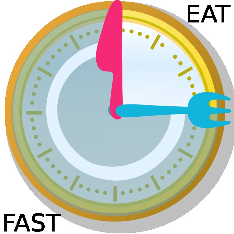 10-reasons-why-you-should-try-the-intermittent-fasting-diet-if-you-are-concerned-about-the-weight-bemorepanda