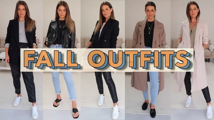 20-awesome-outfits-from-tiktok-for-this-autumn