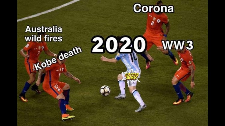 30-viral-memes-about-football-2020