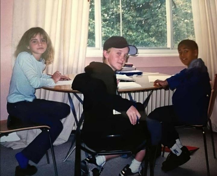 dido-eminem-and-dr-dre-writing-the-lyrics-for-stan-1999