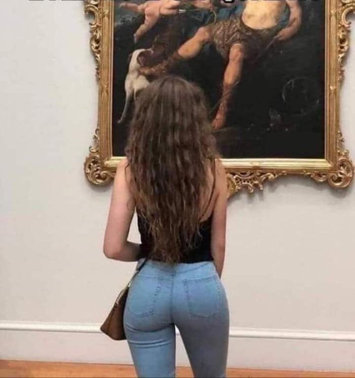 thats-a-nice-piece-of-art