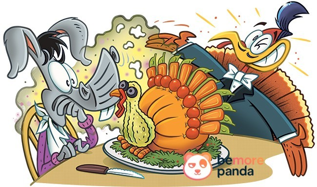 40-funny-thanksgiving-quotes-and-jokes-to-gobble-up-with-your-guests-in-2020