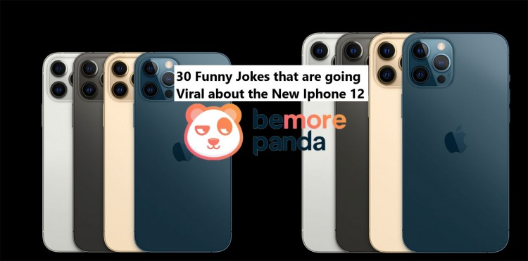30-funny-jokes-that-are-going-viral-about-the-new-iphone-12
