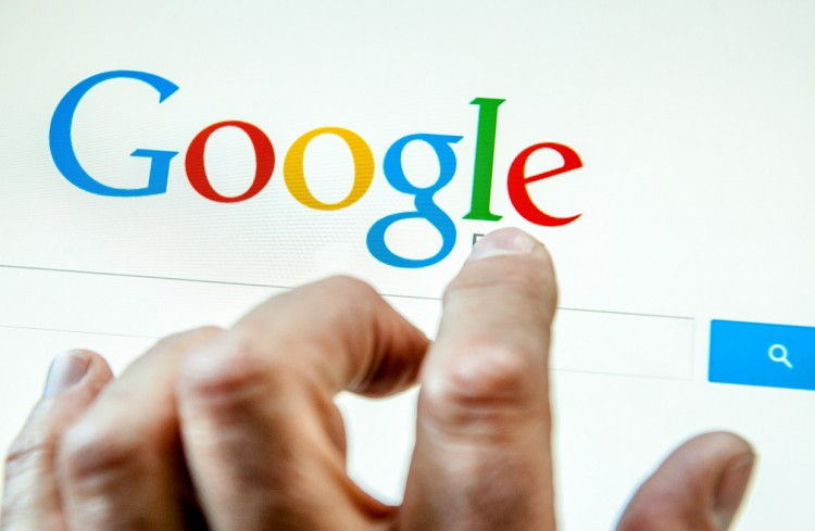 most-asked-10-questions-of-google-for-are-aswered-by-bemorepanda