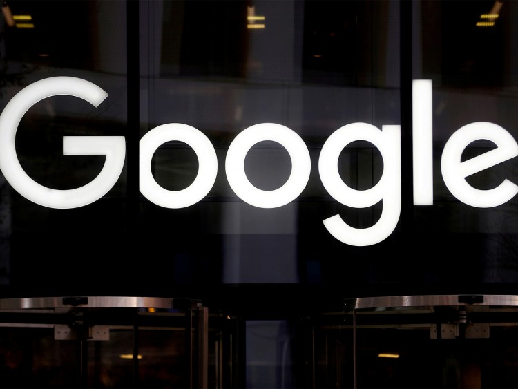 10-most-asked-questions-of-google-for-can-aswered-by-bemorepanda