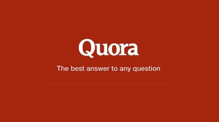 Dating ✔️ 2019 india com in best quora too sites Hinge Dating