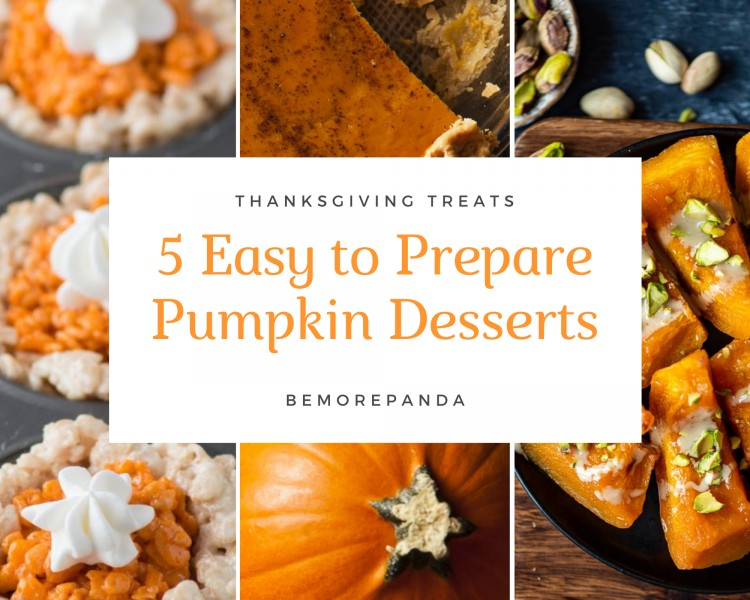 what-pumpkin-recipes-people-are-searching-on-google-for-thanksgiving-top-5-recipes-i-bemorepanda