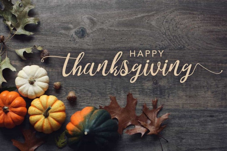 history-of-thanksgiving-how-it-all-started-meaning-facts-bemorepanda