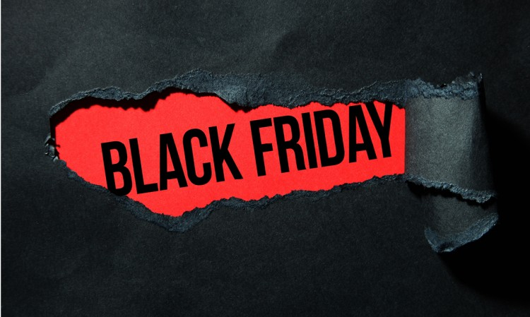 why-did-black-friday-become-so-popular-history-of-black-friday-by-bemorepanda