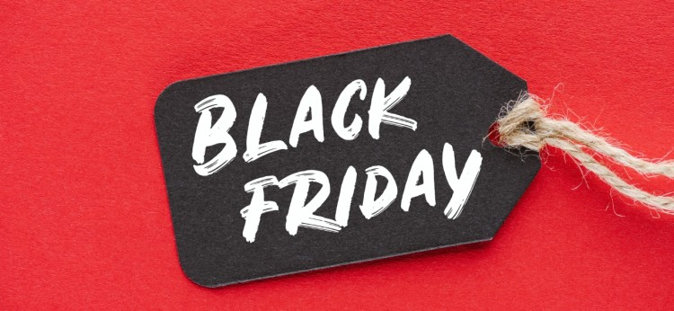 what-is-the-history-of-black-friday-15-fun-and-interesting-facts-you-should-know-bemorepanda