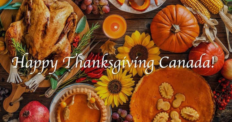 10-things-you-didnt-know-about-thanksgiving-in-canada