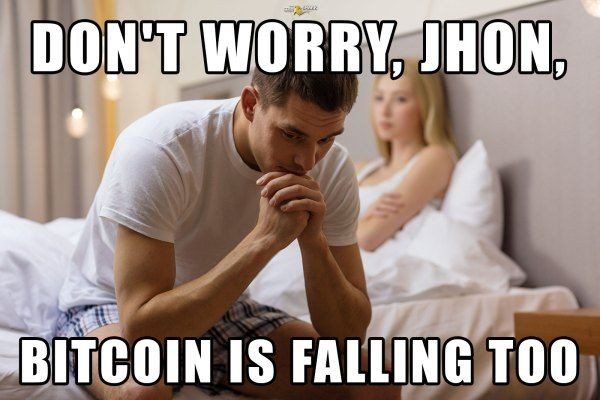 as-bitcoin-surges-past-15000-the-internet-explodes-with-funny-memes-compilation-of-top-40-hilarious-jokes-by-bemorepanda