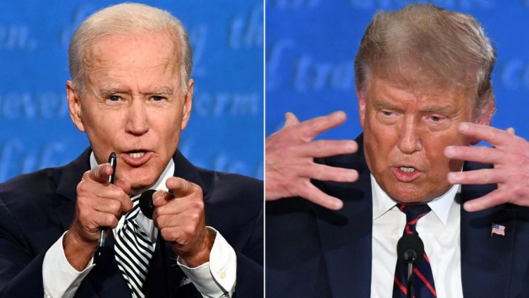 30-new-memes-about-donald-trump-and-joe-biden-that-are-hilarious-funny