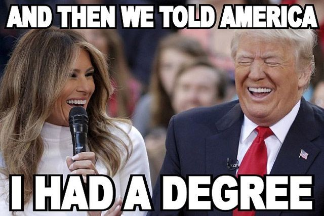 compilation-of-best-30-melania-trump-memes-that-are-too-funny-to-ignore