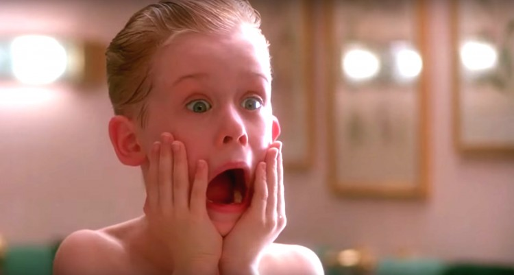 home-alone-memes-best-50-funny-jokes-with-kevin-mccallister-that-reminds-us-that-christmas-2020-is-around-the-corner