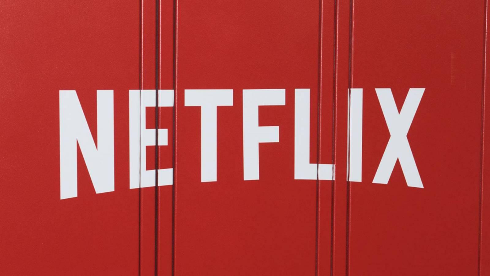 Netflix URIASA Surpriza cu Noua Functie Luata de la TikTok