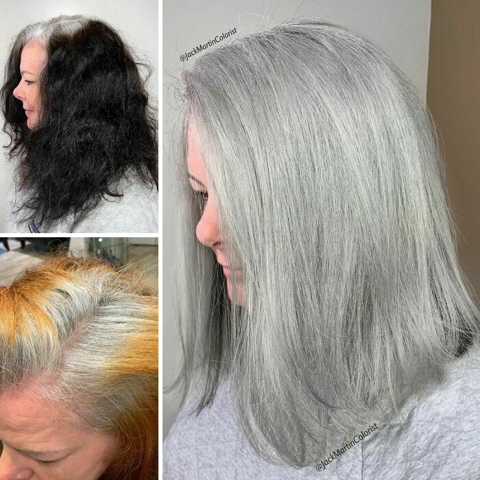 the-most-amazing-transformations-of-the-gray-color-of-the-hair