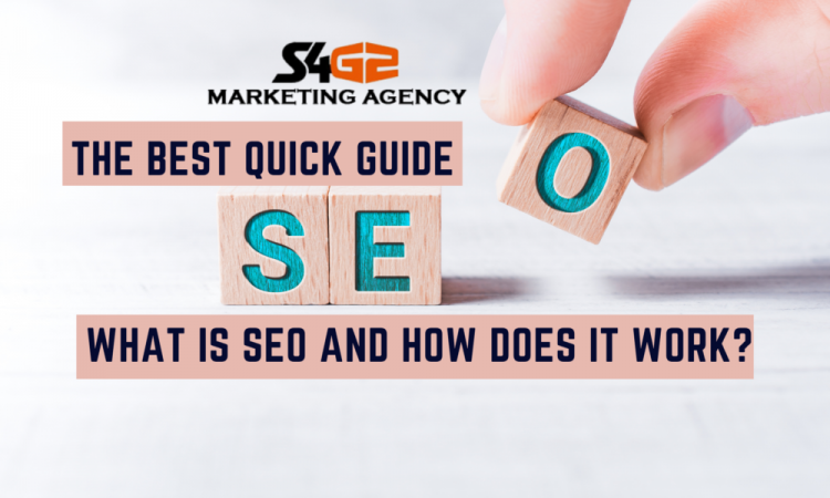 what-is-seo-and-how-does-it-work-the-best-quick-guide