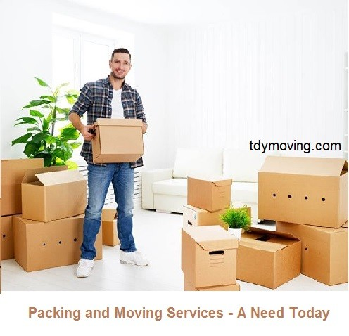 the-company-of-packers-and-moving-services-in-delhi-give-a-memorable-experience-to-all-its-clients