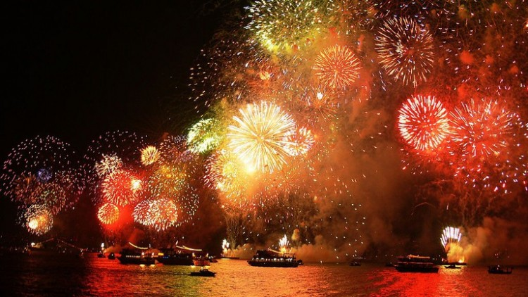 the-most-interesting-new-years-facts-from-around-the-world