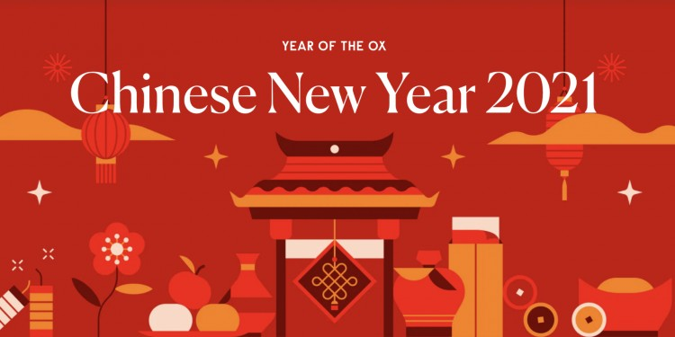 2021-is-the-year-of-ox-a-complete-guide-to-chinese-new-year-and-what-does-it-mean-for-you