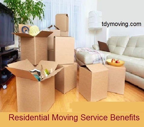 moving-your-home-can-be-more-complicated-than-a-working-individual-can-handle-residential-moving-service-benefits-these-people-greatly-because-they-provide-a-professional