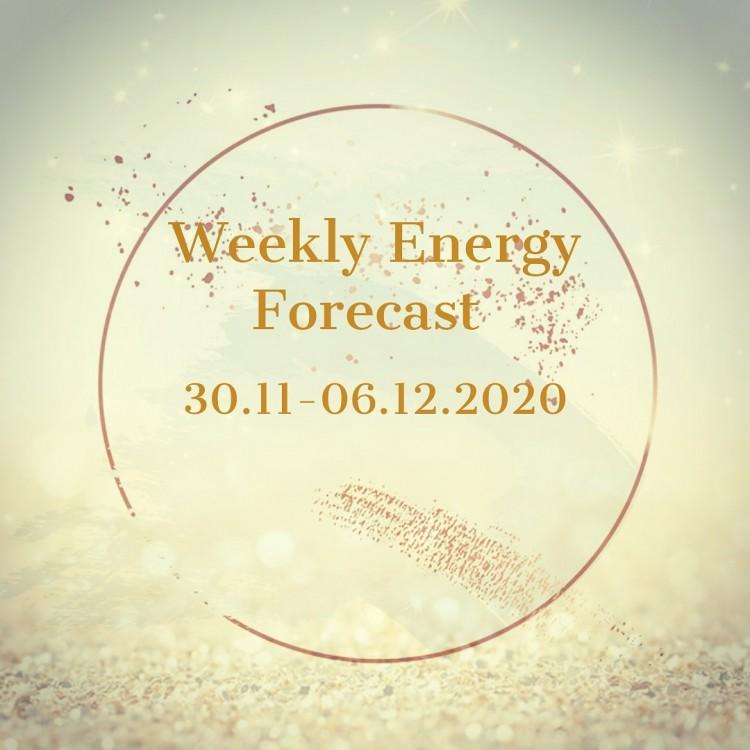 weekly-energy-forecast-30112020-06122020