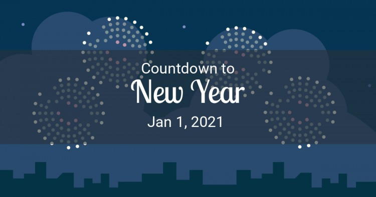 2021-new-year-countdown-stay-up-to-date-with-the-latest-news-to-celebrate-together-this-magical-day
