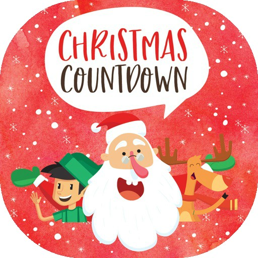2020-christmas-countdown-how-many-days-we-have-left-with-live-festive-news
