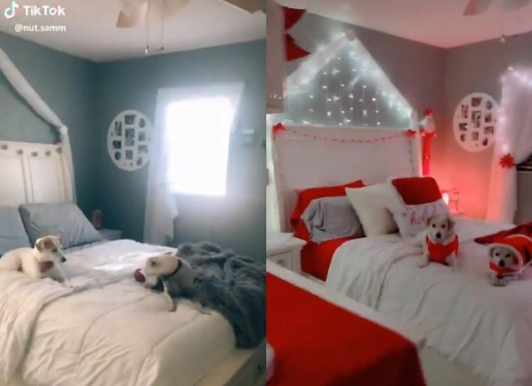 the-most-beautiful-christmas-decor-from-tiktok