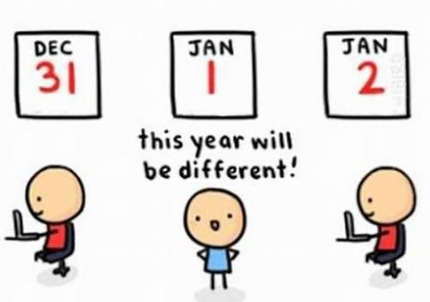 the-75-funny-new-year-resolutions-for-2021-that-will-make-you-smile