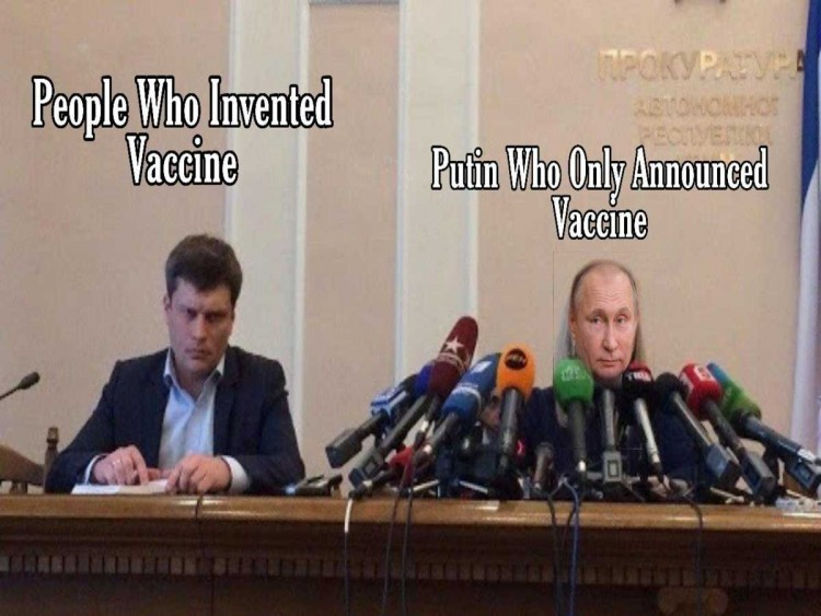 russia-is-preparing-for-large-scale-covid-19-vaccination-and-the-internet-explodes-with-funny-memes-about-potential-negative-effects