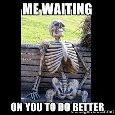 we-waiting