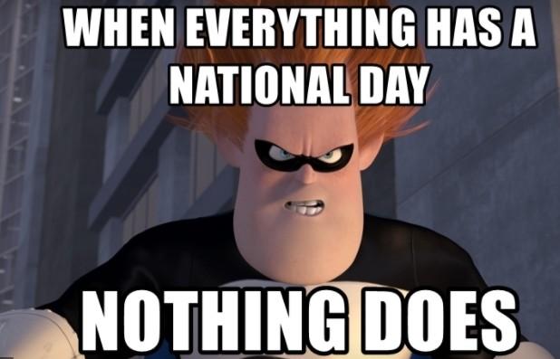 2021-national-nothing-day-30-funny-jokes-and-memes-by-bemorepanda