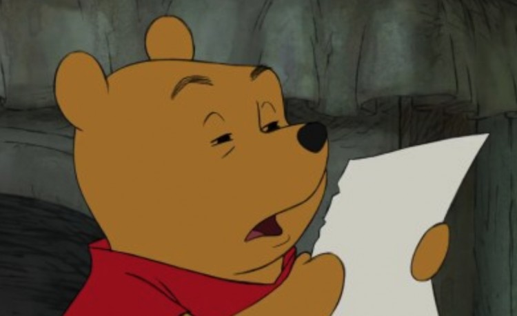 celebrate-2021-winnie-the-pooh-national-holiday-with-30-hilarious-jokes-and-memes
