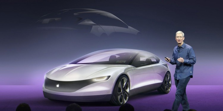 everything-you-need-to-know-about-the-apple-titan-apples-autonomous-car-10-facts-by-bemorepanda