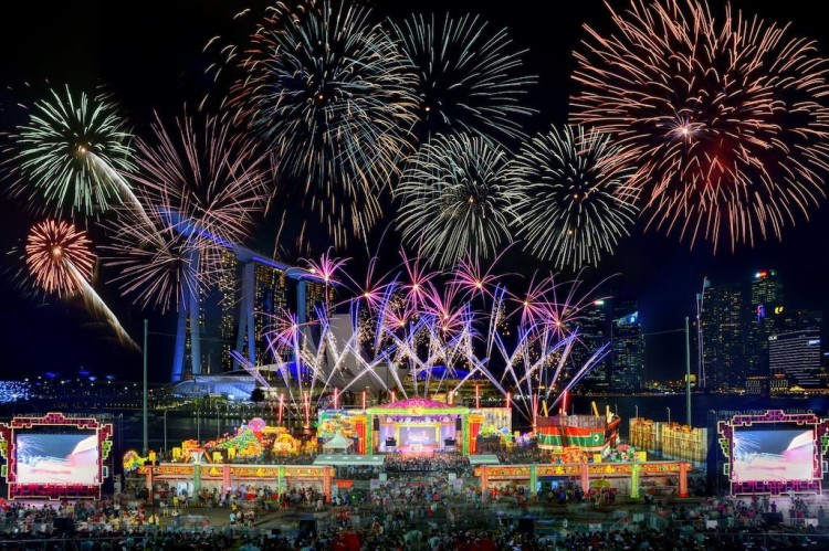 celebrate-chinese-new-year-with-bemorepanda-interesting-facts-and-traditions