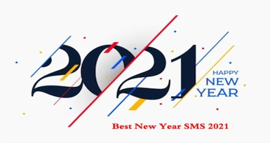 happy-new-year-wishes-and-messages-for-your-family-boyfriendgirlfriend-friends-and-everyone-else