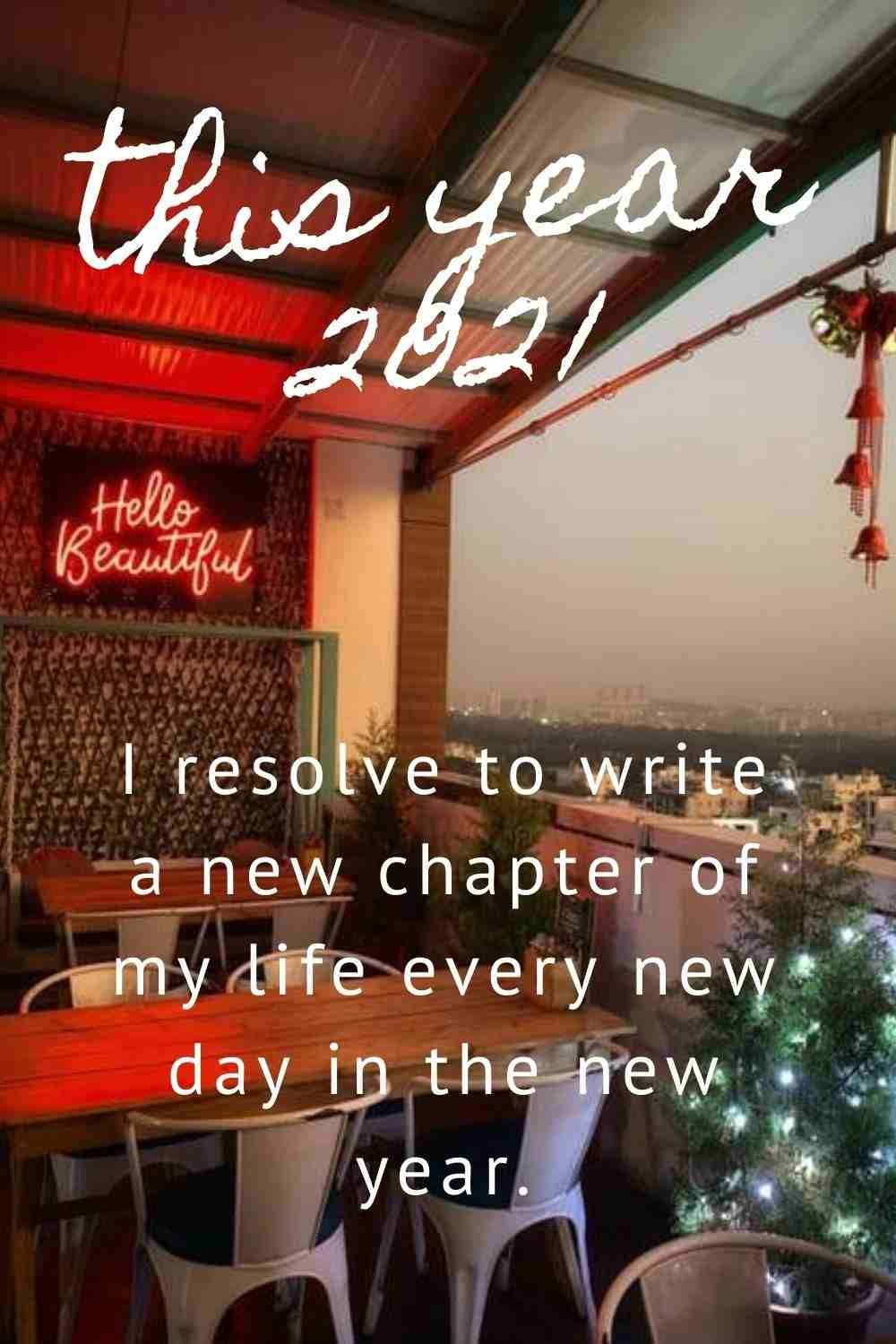 Happy new year sayings 2021 Messages in 2020 | Happy new year wishes, Happy new  year quotes, Quotes about new year