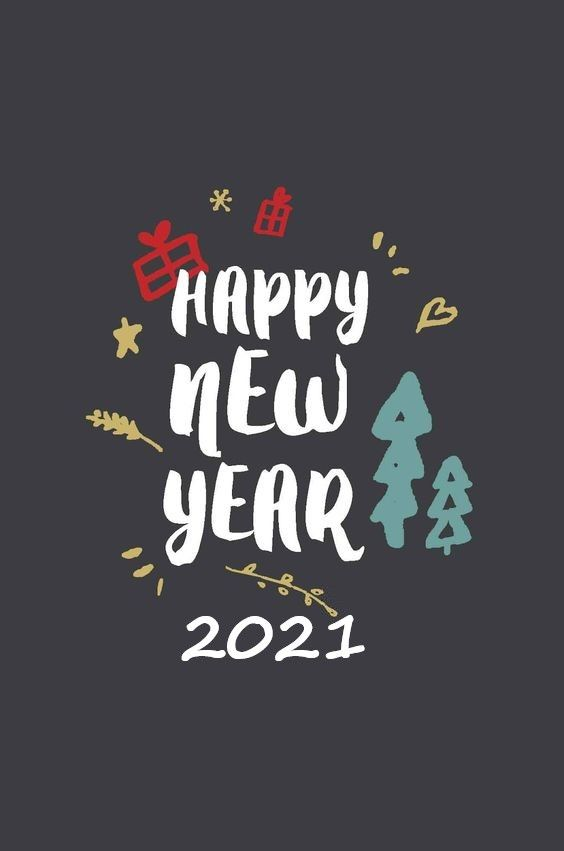 happy new year 2021 wishes, happy new year 2021 images download, happy new  year 2021 quotes in 2020 | Happy new year photo, Happy new year wishes, New  year wishes