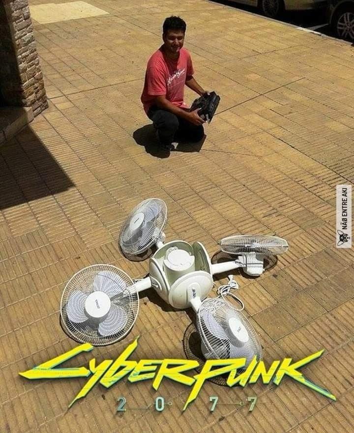 Идеи на тему «Cyberpunk» (90+) в 2020 г | мемы, киберпанк, смешно