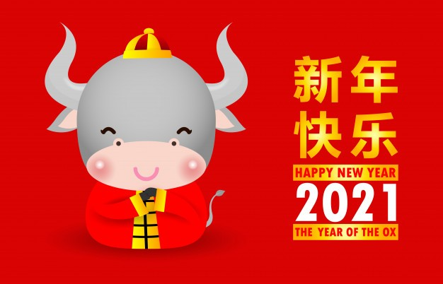 chinese-new-year-2021-exact-date-symbol-of-the-year-and-many-traditions